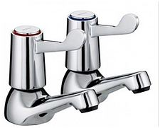 Taps with Levers
